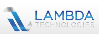 Lambda Technologies, Inc
